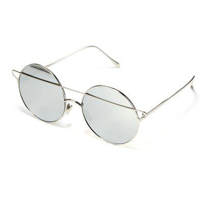 Polarized Sunglasses Anti-GlareOther Eyewear<br>Polarized Sunglasses Anti-Glare<br><br>Ear-stems Length: 14.5cm<br>Package Content: 1 x Sunglasses<br>Package size: 16.00 x 6.00 x 5.00 cm / 6.3 x 2.36 x 1.97 inches<br>Package weight: 0.2000 kg<br>Product size: 15.00 x 5.00 x 4.00 cm / 5.91 x 1.97 x 1.57 inches