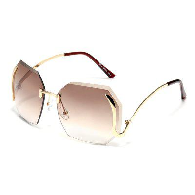 Men Ladies Fashion SunglassesOther Eyewear<br>Men Ladies Fashion Sunglasses<br><br>Ear-stems Length: 14.5cm<br>Package Content: 1 x Sunglasses<br>Package size: 16.00 x 6.00 x 5.00 cm / 6.3 x 2.36 x 1.97 inches<br>Package weight: 0.2000 kg<br>Product size: 15.00 x 5.00 x 4.00 cm / 5.91 x 1.97 x 1.57 inches