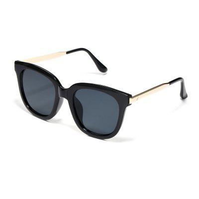 Sunglasses Male Female Polarizer EyeOther Eyewear<br>Sunglasses Male Female Polarizer Eye<br><br>Ear-stems Length: 15cm<br>Package Content: 1 x Sunglasses<br>Package size: 16.00 x 7.00 x 5.00 cm / 6.3 x 2.76 x 1.97 inches<br>Package weight: 0.2000 kg<br>Product size: 15.00 x 6.00 x 4.00 cm / 5.91 x 2.36 x 1.57 inches