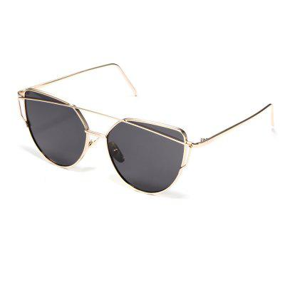 Driver in Sunglasses Colorful reflectiveOther Eyewear<br>Driver in Sunglasses Colorful reflective<br><br>Ear-stems Length: 14.5cm<br>Package Content: 1 x Sunglasses<br>Package size: 16.00 x 6.00 x 5.00 cm / 6.3 x 2.36 x 1.97 inches<br>Package weight: 0.2000 kg<br>Product size: 15.00 x 5.00 x 4.00 cm / 5.91 x 1.97 x 1.57 inches