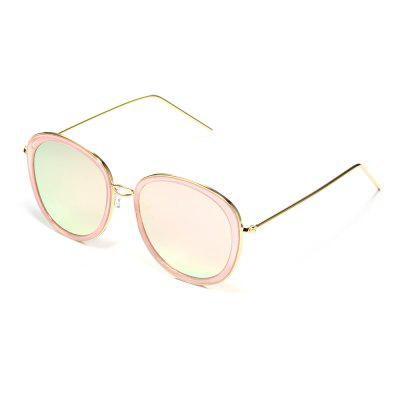 Sunglasses Male and Female DriverOther Eyewear<br>Sunglasses Male and Female Driver<br><br>Ear-stems Length: 14.5cm<br>Package Content: 1 x Sunglasses<br>Package size: 16.00 x 6.00 x 5.00 cm / 6.3 x 2.36 x 1.97 inches<br>Package weight: 0.2000 kg<br>Product size: 15.00 x 5.00 x 4.00 cm / 5.91 x 1.97 x 1.57 inches