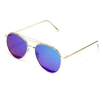 Tide Polarize Mirror Sunglasses CoolOther Eyewear<br>Tide Polarize Mirror Sunglasses Cool<br><br>Ear-stems Length: 15cm<br>Package Content: 1 x Sunglasses<br>Package size: 16.00 x 6.00 x 5.00 cm / 6.3 x 2.36 x 1.97 inches<br>Package weight: 0.2000 kg<br>Product size: 15.00 x 5.00 x 4.00 cm / 5.91 x 1.97 x 1.57 inches