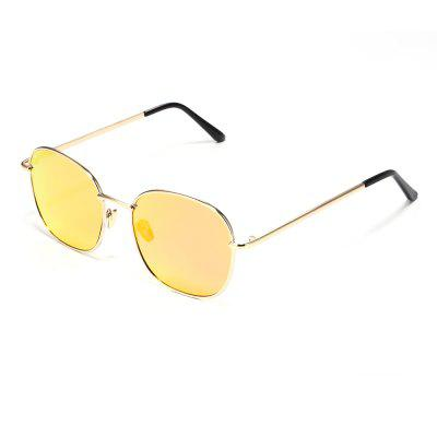 Classic Gentleman SunglassesOther Eyewear<br>Classic Gentleman Sunglasses<br><br>Ear-stems Length: 15cm<br>Package Content: 1 x Sunglasses<br>Package size: 16.00 x 6.00 x 5.00 cm / 6.3 x 2.36 x 1.97 inches<br>Package weight: 0.2000 kg<br>Product size: 15.00 x 5.00 x 4.00 cm / 5.91 x 1.97 x 1.57 inches