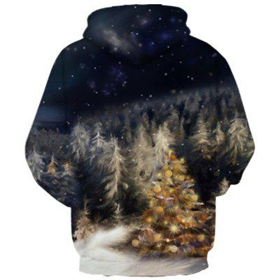 Lion Full Body Printed HoodieMens Hoodies &amp; Sweatshirts<br>Lion Full Body Printed Hoodie<br><br>Material: Cotton<br>Package Contents: 1 x Hoodie<br>Shirt Length: Regular<br>Sleeve Length: Full<br>Style: Fashion<br>Weight: 0.4800kg