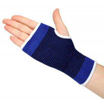 Wrist Protector Gloves Training Thermal Protective Gear