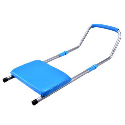 Best Portable Abdominal Exercise Equipment Suitable For Sit Ups/Crunches Trainers And Fitness