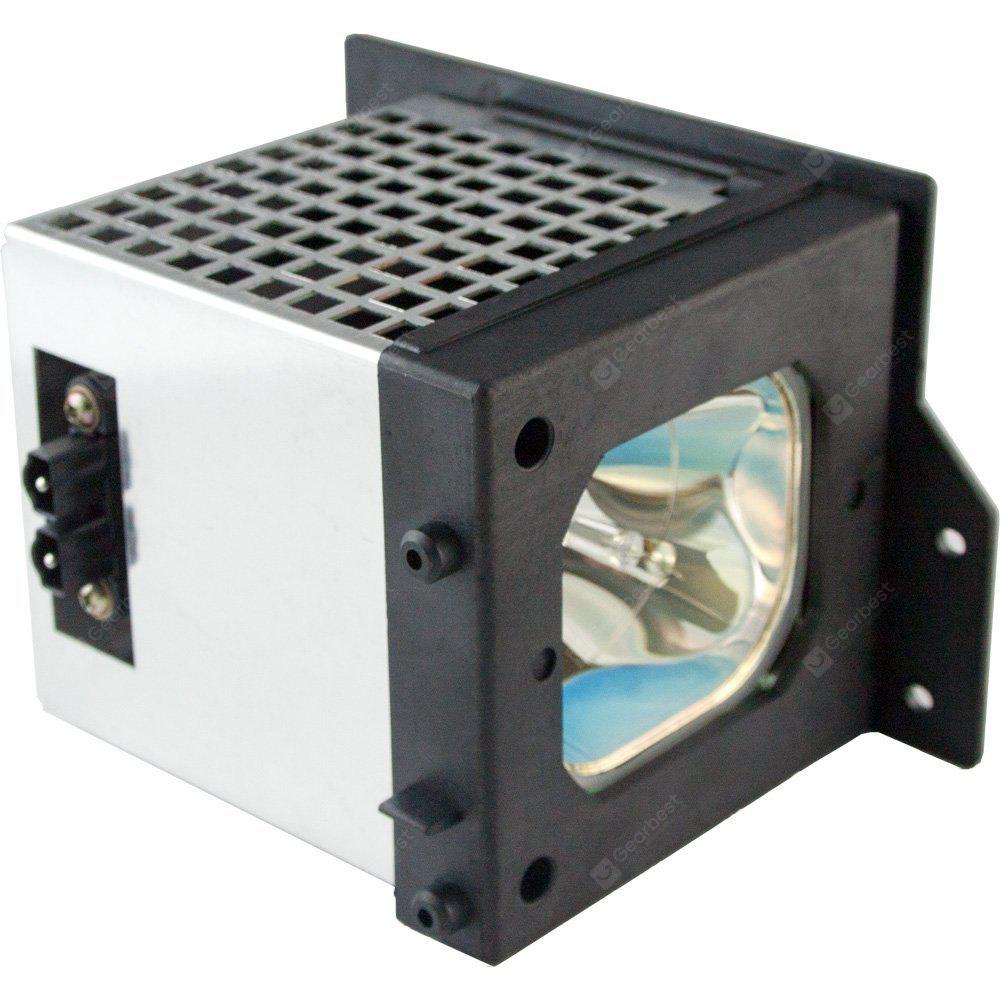 s picture replacement vlt for p projectors of lamp mitsubishi