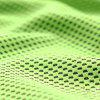 Polyester Fabric Knitted Sport Magic Ice Cooling Towel for Keeping Body Cooling - GREEN
