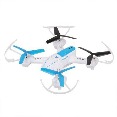 Attop 822 RC Drone with Headless Mode