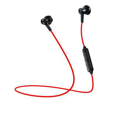 apple headset wiring diagram with New Iphone Wireless Earbuds on 3 5mm Audio Charger further Jeep Cherokee Alarm Wiring Diagram besides Samsung 5s Charger additionally Wiring Diagram Headphones also Galaxy Phone Headset.