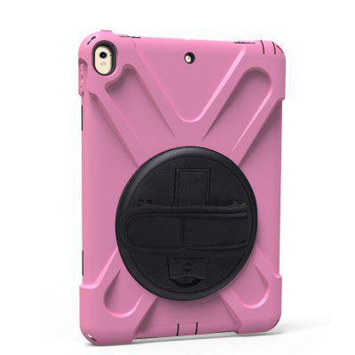 The New Multi-Function Protection Waterproof and Anti-Shock Protection Shell  for iPad Pro-10.5