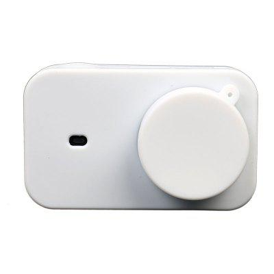Action Camera Cover Filter Set for Xiaomi mijia