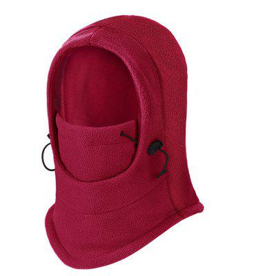 NEW Men and Women Winter Warm Full Face Cover Winter Ski Mask Cat  HatMens Hats<br>NEW Men and Women Winter Warm Full Face Cover Winter Ski Mask Cat  Hat<br><br>Contents: 1 x  Ski Mask Helmet<br>Gender: Women,Men<br>Material: Polyamide, Cotton Blend, Polyester<br>Package size (L x W x H): 11.00 x 11.00 x 1.00 cm / 4.33 x 4.33 x 0.39 inches<br>Package weight: 0.6000 kg<br>Pattern Type: Solid<br>Style: Novelty, Casual<br>Type: Skully Hat