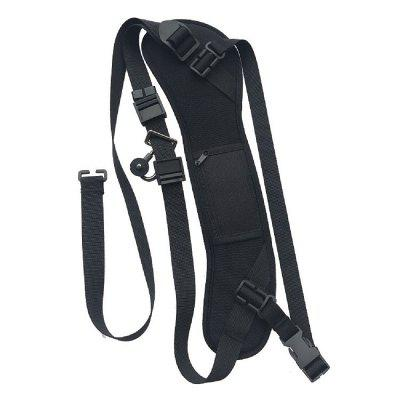 Quick Rapid Shoot Shoulder Strap For Nikon Olympus Canon Sony and Panason etc.