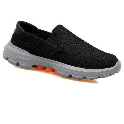 2018 Summer New Arrival Running Shoes for Men