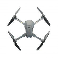 Attop XT - 1 RC Drone with Headless Mode / 6-axis Gyroscope / 360 Degree Flip