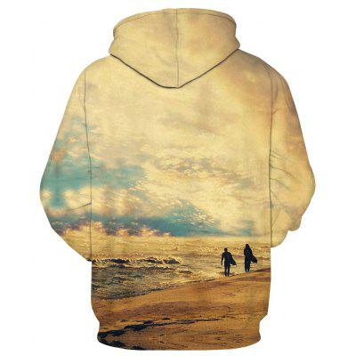 3D Digital Desert Print HoodieMens Hoodies &amp; Sweatshirts<br>3D Digital Desert Print Hoodie<br><br>Material: Cotton<br>Package Contents: 1 x Hoodie<br>Shirt Length: Regular<br>Sleeve Length: Full<br>Style: Fashion<br>Weight: 0.3900kg
