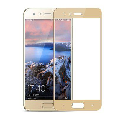 For Huawei Honor 9 5.15  Tempered Glass Screen Protector