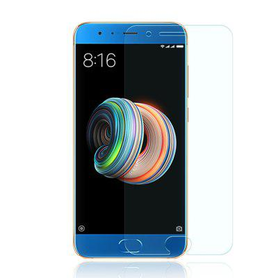 Tempered Glass 0.3MM Screen Protector for Xiaomi Note3