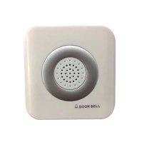 New 12V Access Control Wired Doorbell External
