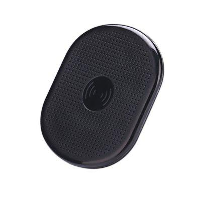 Cwxuan Quick Charge Wireless Charger Pad per dispositivi Qi