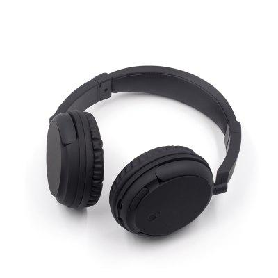 KST-900 Stereo Bluetooth V4.1 Wireless Headset Sports in Headphone Earphone Headband with Mic Handsfree for MobileBluetooth Headphones<br>KST-900 Stereo Bluetooth V4.1 Wireless Headset Sports in Headphone Earphone Headband with Mic Handsfree for Mobile<br><br>Audio: Stereo<br>Bluetooth Version: 4.0<br>Package Contents: 1 x Headset, 1 x USB Cable,  1 x Audio Cable,  1 x English Manual<br>Package size (L x W x H): 19.70 x 22.00 x 4.70 cm / 7.76 x 8.66 x 1.85 inches<br>Package weight: 0.2710 kg<br>Product size (L x W x H): 17.00 x 19.00 x 4.00 cm / 6.69 x 7.48 x 1.57 inches<br>Product weight: 0.1350 kg