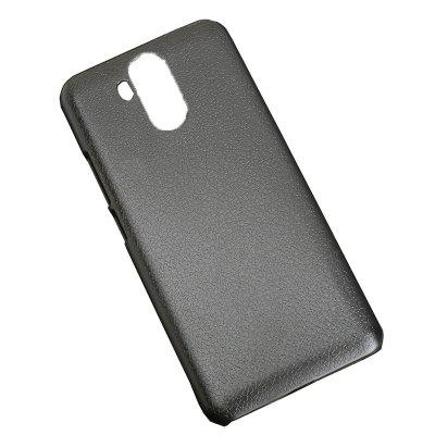 Thinnest Anti-Scratch Anti-Yellowing Protective Cover Case for Ulefone Power 3