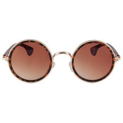 Fashion Round Cat Eye Sunglasses Travel Special Coated Color Round  Unisex Outdoor Glasses 2037Mens Sunglasses<br>Fashion Round Cat Eye Sunglasses Travel Special Coated Color Round  Unisex Outdoor Glasses 2037<br><br>Frame material: Other<br>Gender: Unisex<br>Group: Adult<br>Lens material: CR-39<br>Package Contents: 1 x Pair of Sunglasses<br>Package size (L x W x H): 14.30 x 13.00 x 5.50 cm / 5.63 x 5.12 x 2.17 inches<br>Package weight: 0.0500 kg<br>Product size (L x W x H): 14.30 x 13.00 x 5.50 cm / 5.63 x 5.12 x 2.17 inches<br>Style: Oval