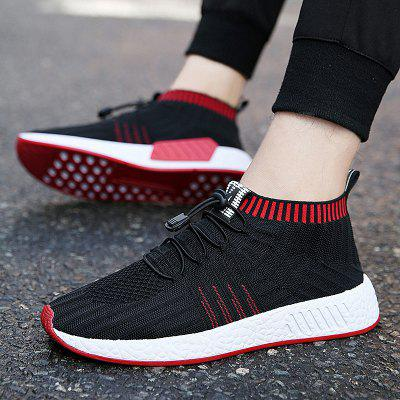 Super Fiber Leather Rubber Fashion Men Coconut ShoesMen's Sneakers<br>Super Fiber Leather Rubber Fashion Men Coconut Shoes<br><br>Available Size: 39-44<br>Closure Type: Lace-Up<br>Feature: Breathable<br>Gender: Unisex<br>Outsole Material: Rubber<br>Package Contents: 1 x Shoes(pair)<br>Package Size(L x W x H): 25.00 x 18.00 x 9.00 cm / 9.84 x 7.09 x 3.54 inches<br>Package weight: 1.5000 kg<br>Pattern Type: Solid<br>Season: Spring/Fall<br>Upper Material: Canvas