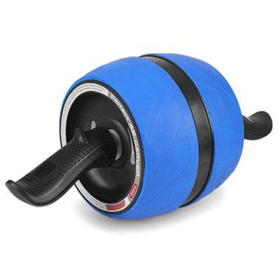 Perfect Fitness Roller for Abdominal Wheel
