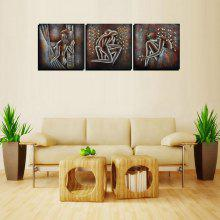 MailingArt FIV239 5 Panels Landscape Wall Art coupons