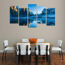 MailingArt F053 Landscape Wall Art Home Decor coupons