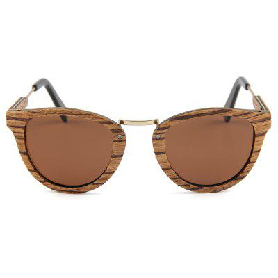 New Fashion Selling All Wood Polarized Sunglasses Men and Women Retro Sandwich Polarized 6062Mens Sunglasses<br>New Fashion Selling All Wood Polarized Sunglasses Men and Women Retro Sandwich Polarized 6062<br><br>Frame material: Wooden<br>Gender: Unisex<br>Group: Adult<br>Lens material: CR-39<br>Package Contents: 1 x Pair of Sunglasses<br>Package size (L x W x H): 13.00 x 14.00 x 4.00 cm / 5.12 x 5.51 x 1.57 inches<br>Package weight: 0.0500 kg<br>Style: Oval