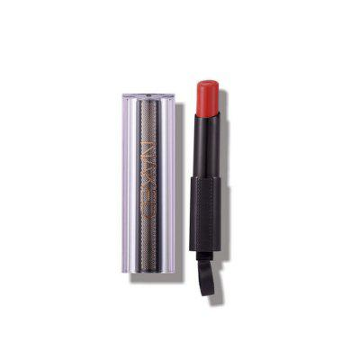 HERES B2UTY Creamy Lipstick Long Lasting Temptation Nutritious Moisturizing Charming Silky Smooth Lip
