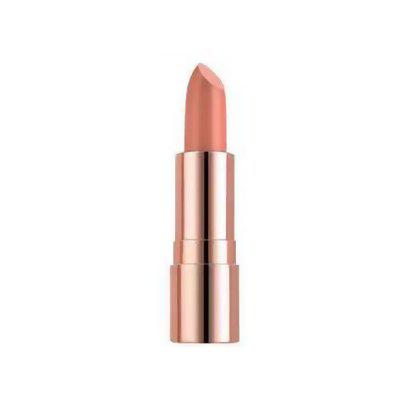 HERES B2UTY Matte Lipstick Waterproof Long Lasting Easy Wear Lip Gloss 12 ColorsLip Makeup<br>HERES B2UTY Matte Lipstick Waterproof Long Lasting Easy Wear Lip Gloss 12 Colors<br><br>Feature: Easy to Wear<br>Net weight(g/ml): 0.14oz/4.2g<br>Package Content: 1 ? Lipstick<br>Package size (L x W x H): 7.00 x 2.20 x 2.20 cm / 2.76 x 0.87 x 0.87 inches<br>Package weight: 0.0210 kg