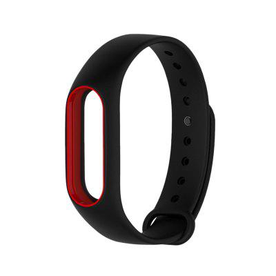 for Xiaomi Mi Band 2 Smart Wrist Watch Strap for xiaomi mi band 2 smart wrist watch strap
