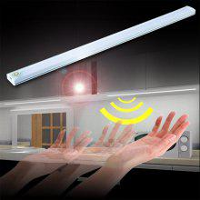 BRELONG 21LED Dimmable Touch sensitive Cabinet light Corridor Lighting