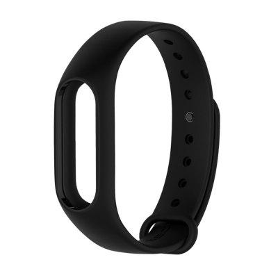 Replacement Strap Wristband WatchBand Accessories for Xiaomi Mi Band 2