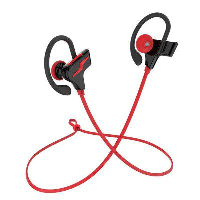 Bluetooth 4.1 Earbud Bilateral Stereo Headphones