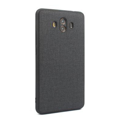 Luxury Back Soft Silicon Case for HUAWEI Mate 10 Candy Full CoverCases &amp; Leather<br>Luxury Back Soft Silicon Case for HUAWEI Mate 10 Candy Full Cover<br><br>Features: Back Cover, Button Protector, Anti-knock, Dirt-resistant<br>Material: PU Leather, TPU<br>Package Contents: 1 x Phone Case<br>Package size (L x W x H): 15.00 x 7.00 x 2.00 cm / 5.91 x 2.76 x 0.79 inches<br>Package weight: 0.0350 kg<br>Style: Cool, Special Design, Solid Color