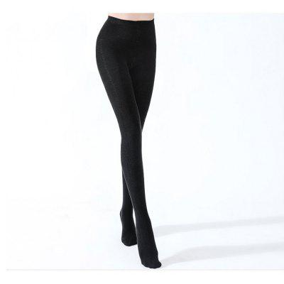 Croglam Fever and Moisturizing Fragrance Pantyhose Sense of Pressure TypeWomens Socks &amp; Hosieries<br>Croglam Fever and Moisturizing Fragrance Pantyhose Sense of Pressure Type<br><br>Contents: 1xpantyhose<br>Gender: Women<br>Package size (L x W x H): 20.00 x 10.00 x 25.00 cm / 7.87 x 3.94 x 9.84 inches<br>Package weight: 0.5000 kg<br>Style: Fashion<br>Type: Tights