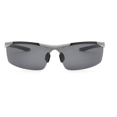Night Vision Professional Driving Sunglasses for MenMens Sunglasses<br>Night Vision Professional Driving Sunglasses for Men<br><br>Frame material: Aluminum<br>Gender: For Men<br>Group: Adult<br>Lens material: Resin<br>Package Contents: 1 x glasses<br>Package size (L x W x H): 17.00 x 11.00 x 9.00 cm / 6.69 x 4.33 x 3.54 inches<br>Package weight: 0.2000 kg<br>Product size (L x W x H): 14.50 x 12.50 x 4.40 cm / 5.71 x 4.92 x 1.73 inches<br>Style: Pilot
