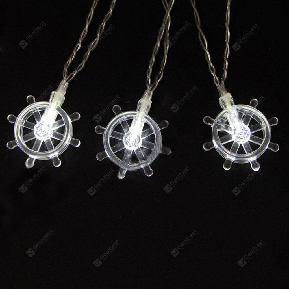 previous heart dalisay shaped battery lights string shop light kiyolo next operated