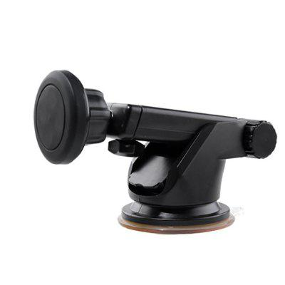Multi-Purpose Silicone Suction Cup Mobile Phone Bracket