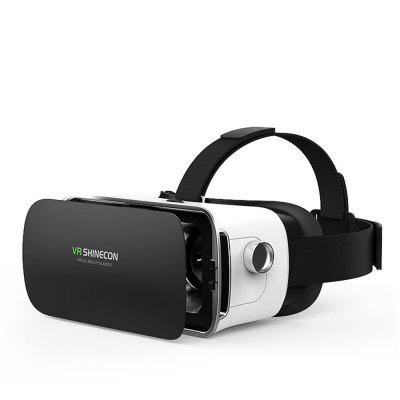 VR SHINECON VR Glasses X Series 3D Virtual Reality Mirror