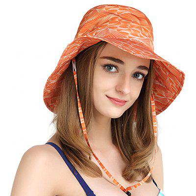 Vepeal Fashionable Colors Anti Ultraviolet Wide Brimmed HatWomens Hats<br>Vepeal Fashionable Colors Anti Ultraviolet Wide Brimmed Hat<br><br>Contents: 1 x Cap<br>Gender: Unisex,Women,Men<br>Material: Polyester<br>Package size (L x W x H): 32.00 x 29.50 x 1.00 cm / 12.6 x 11.61 x 0.39 inches<br>Package weight: 0.0785 kg<br>Product size (L x W x H): 38.00 x 34.00 x 1.00 cm / 14.96 x 13.39 x 0.39 inches<br>Product weight: 0.0725 kg<br>Style: Novelty, Fashion, Casual<br>Type: Sun Hat