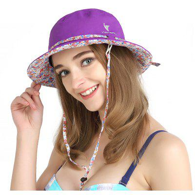 Vepeal Fashion Colorful Folding Anti Ultraviolet Wide Brimmed HatWomens Hats<br>Vepeal Fashion Colorful Folding Anti Ultraviolet Wide Brimmed Hat<br><br>Contents: 1 x Cap<br>Feature: Quick Dry, Sun Block, Breathable<br>Gender: Unisex,Women<br>Material: Polyamide<br>Package size (L x W x H): 32.00 x 29.00 x 1.00 cm / 12.6 x 11.42 x 0.39 inches<br>Package weight: 0.0672 kg<br>Product size (L x W x H): 33.00 x 33.00 x 1.00 cm / 12.99 x 12.99 x 0.39 inches<br>Product weight: 0.0609 kg<br>Type: Sun Hat