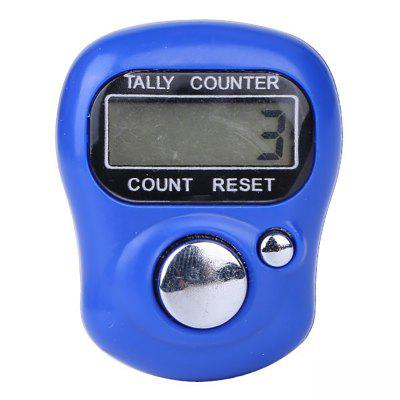 New Mini Electronic Counter