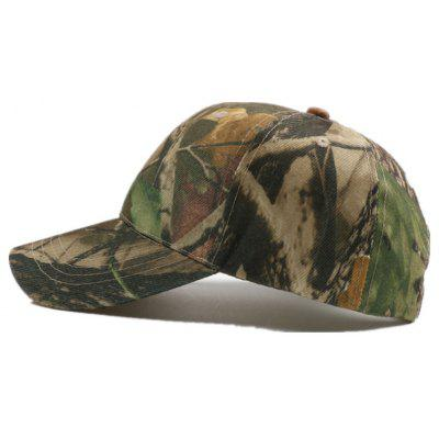 Outdoor Camouflage Duck Baseball Cap Hat for Women and MenMens Hats<br>Outdoor Camouflage Duck Baseball Cap Hat for Women and Men<br><br>Contents: 1 x Cap<br>Feature: Sun Block<br>Gender: Unisex<br>Material: Polyester<br>Package size (L x W x H): 20.00 x 20.00 x 12.00 cm / 7.87 x 7.87 x 4.72 inches<br>Package weight: 0.3000 kg<br>Type: Baseball Cap