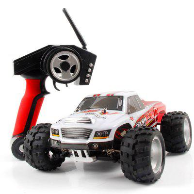WLtoys A979 2.4G High Speed Remote control Truck Buggy Off-road Car